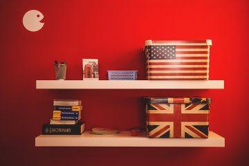 libri frasi belle in inglese