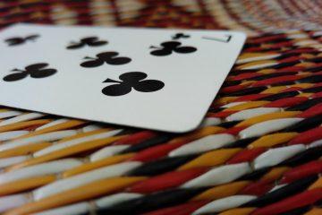 poker, giochi online, giocatore di poker